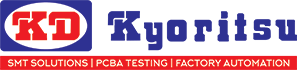 Kyoritsu Electric India Pvt Ltd.