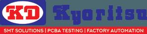 Kyoritsu Electric India Pvt Ltd.